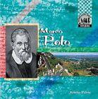 Marco Polo by Kristin Petrie (Hardback, 2007)