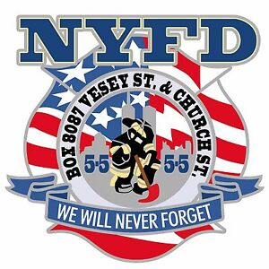 91101-NYFD-Never-Forget-Vesey-Church-Street-Patch