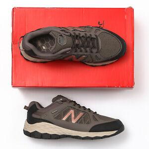 New Balance 1350 Waterproof Trail