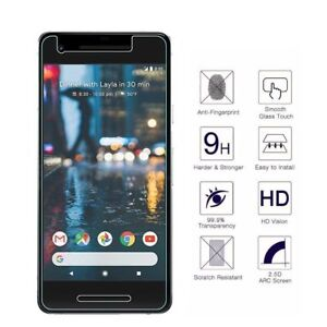 Wholesale-Bulk-Lot-Tempered-Glass-screen-protector-for-iPhone-Google-Pixel-2