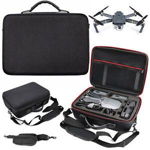 Portable épaule sac cas sac à main Protector Pour DJI Mavic Pro Drone Accessoires  </span>