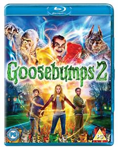 Goosebumps-2-BLU-RAY-NUEVO