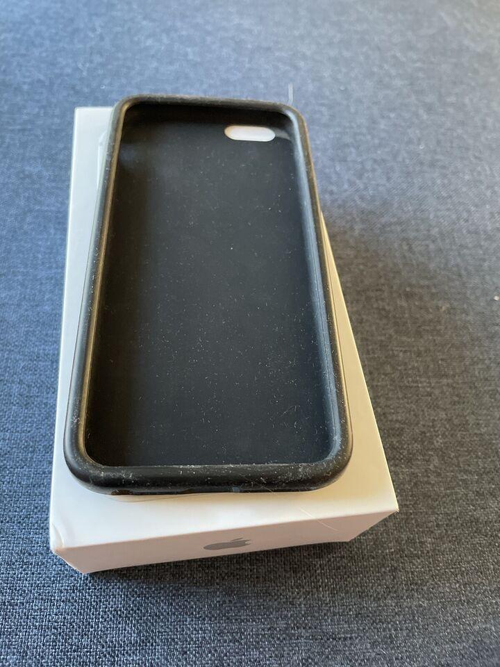 iPhone 6S, 32 GB, aluminium