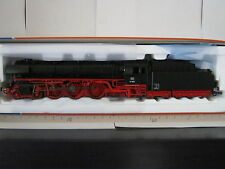 Roco HO 43341 Dampf Lok BtrNr 01 1062 DB DSS (RG/BQ/121-125S2F1)