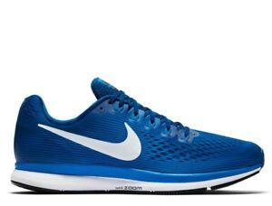 6df1289e7c5 Nike Air Zoom Pegasus 34 Running Shoes