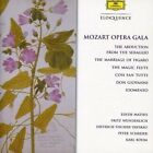 Mozart: Opera Gala (CD, Sep-1995, Eloquence (Argentina))