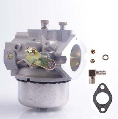 Carburetor Carb w/Gasket for Kohler K582 23P Engine  John Deere Bobcat  Skidsteer 725090035069   eBay