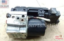 00 01 02 03 04 Ford F150 Expedition Navigator ABS Pump