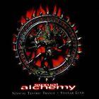 Sexual Alchemy by Steinar Lund (CD, 2000, North Star Music)
