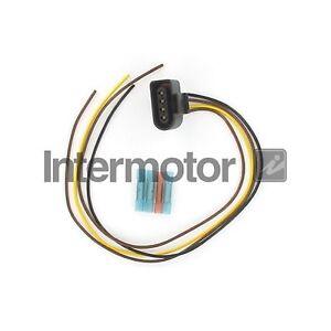 Intermotor-Enchufe-De-Bobina-De-Encendido-Kit-De-Reparacion-12999-Original-5-Ano-De-Garantia