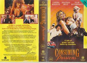 Consuming-Passions-1988-Australian-Vestron-Vhs-Release-Cult-Classic-Comedy