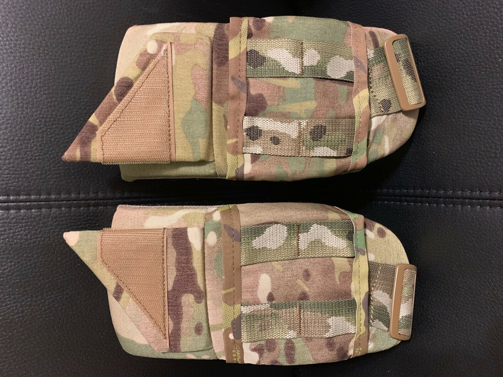 Mystery Ranch Live  Wing Belt  no tax