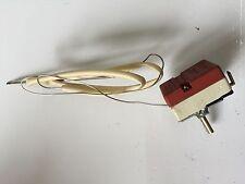 Küppersbusch Backofen Thermostat EGO 55.13069.500