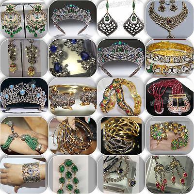 Bridal-Antique-Jewels