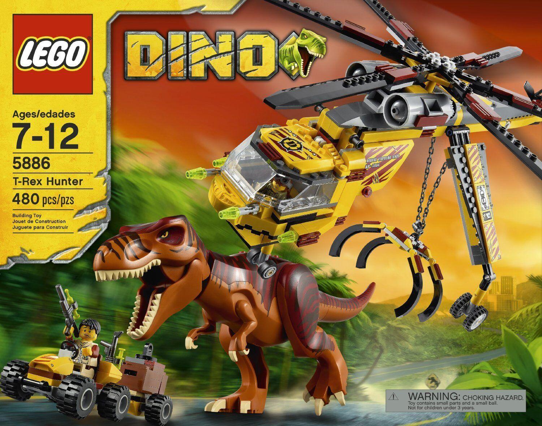 Lego 5886 nuovo sealed neuf  NO PAYPAL  prima qualità ai consumatori