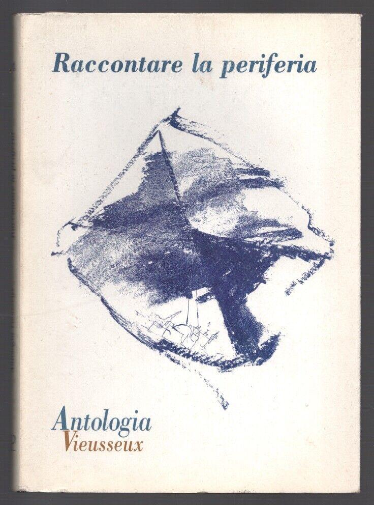 Arte Club n° 4 + 5 + 6 1960 - rivista