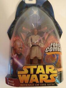 Star-Wars-Revenge-of-the-Sith-10-Mace-Windu-force-combat-3-75-034-FIGURE