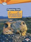 Figuring Out Fossils by Sally M Walker (Paperback / softback, 2013)