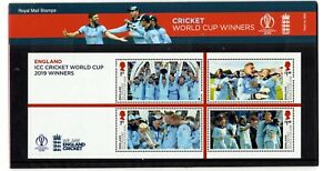 2019-GB-ICC-World-Cup-England-Winners-Mini-Sheets-Presentation-Pack-19-09-19