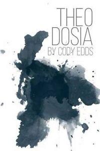 Theodosia-by-Edds-Cody-Paperback
