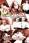Paper & Stone a Leighton History in England & The United States Paperback – 4 Apr 2011