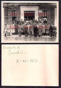 Old-Photo-Vecchia-Fotografia-Aeroporto-di-Cerveteri-1937
