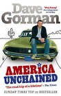 America Unchained by Dave Gorman (Paperback, 2009)