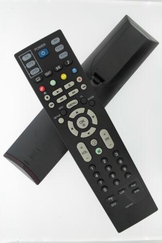 Telecomando equivalente per Technics ST-X301
