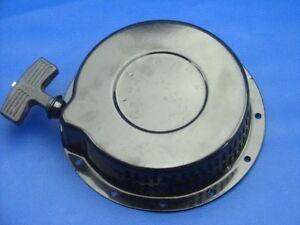 Pull-Starter-Adatto-a-Cerniera-ZI-STE7500D-Diesel-Generatore-di-Potenza-6KW