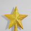 Hemway-Eco-Friendly-Craft-Glitter-Biodegradable-1-40-034-100g thumbnail 128