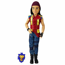 Disney Descendants Signature Jay Isle Of The Lost Doll