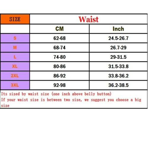 Women 3 in 1 Postpartum Support Recovery Belly Waist Belt Postnatal Shaper Wrap