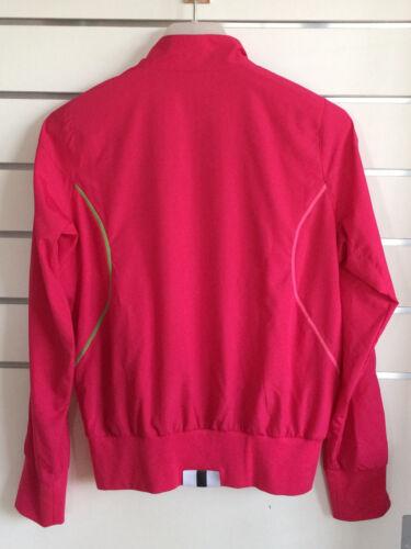 NEU Babolat Windjacket Woman Tennis Jacke