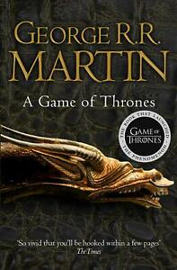 A-Game-of-Thrones-A-Song-of-Ice-and-Fire-Book-1-by-George-R-R-Martin