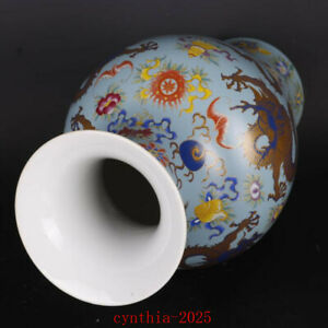 Last discount Grocery shopping 16.5Rare China Porcelain