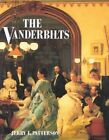 The Vanderbilts by Jerry Patterson (Hardback, 1989)