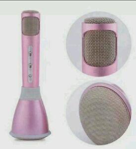 bluetooth-karaoke-microphone