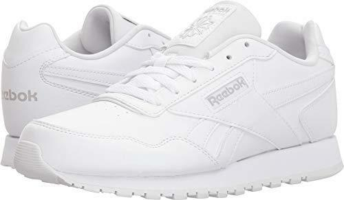 Reebok Kids REEBOK CL HARMAN RUNshoes - Pick SZ color.