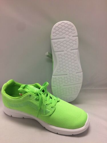 Hombre Zapatos Zapatos Mujer Vans Hombre Mujer Vans 4qawBxSP