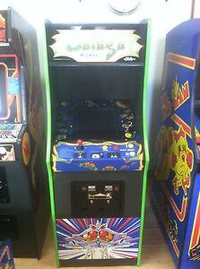 слот игровые автоматы resident
