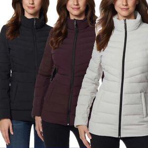 32-Degrees-Ladies-039-4-Way-Stretch-Jacket