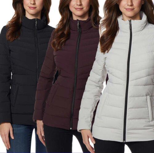 32 Degrees Ladies/' 4-Way Stretch Jacket