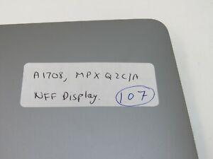 Apple-MacBook-Pro-13-034-A1708-MPXQ2LL-A-Mid-2017-Retina-Screen-LCD-Assembly