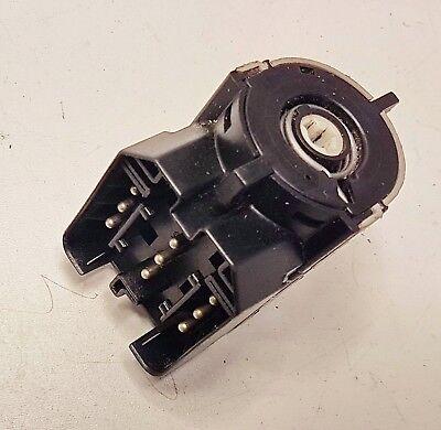 bmw e46 e38 e39 z ndanlasschalter z ndschalter z ndung. Black Bedroom Furniture Sets. Home Design Ideas