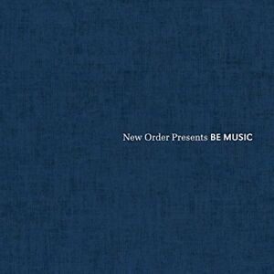 New-Order-Presents-Be-Music-CD