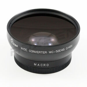 52mm-0-45x-Wide-Angle-Conversion-lens-for-Canon-Sony-Nikon-Panasonic-Pentax