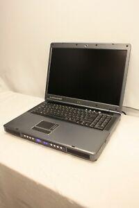 ALIENWARE-D9T-D900T-17-034-Gaming-Laptop-PC-Computer-di-ricambio-e-riparazione