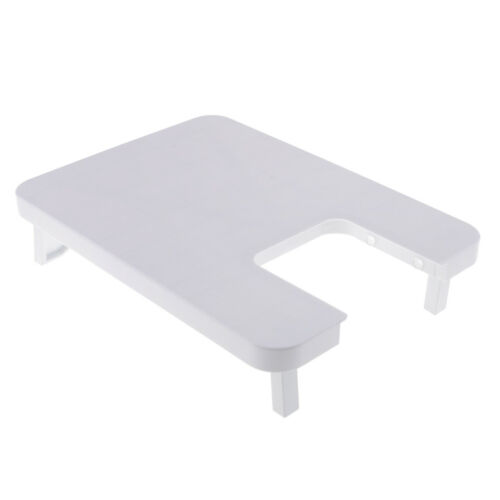 Portable Sewing Machine Extension Table Sewing Machine Parts Attachments