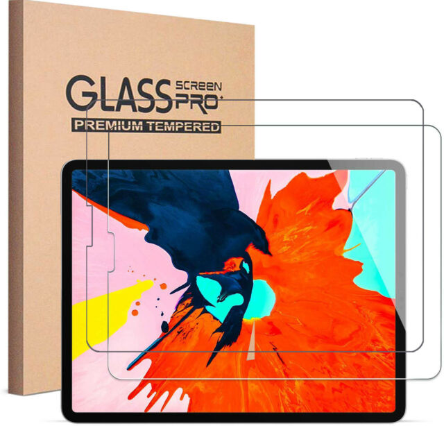 Tempered Glass Screen Protector for 14 Inches Laptop Compatible with Any 14 inch Touch Screen Laptop 9H Hardness and Crystal Clear