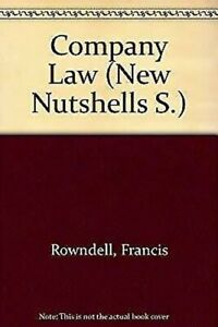 Company-Law-in-a-Nutshell-by-Rowndell-Francis